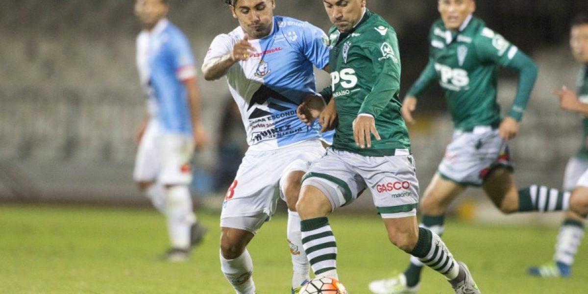 La promesa incumplida de David Pizarro: