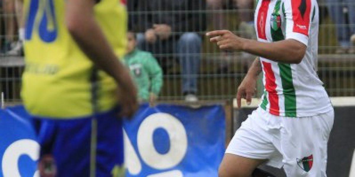 Jonathan Zacaría se lanza contra Quilmes y asegura:
