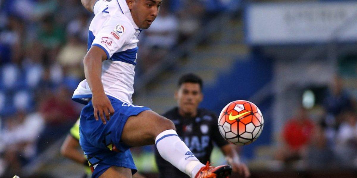 Entre 4 países: la extensa negociación que tiene a Jeisson a un paso de jugar en Argentina
