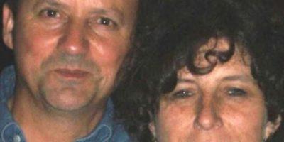 Caso Haeger: Jaime Anguita declarará por primera vez tras ser imputado como autor del crimen