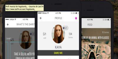 Las apps que les pagarán dinero por usarlas en su celular