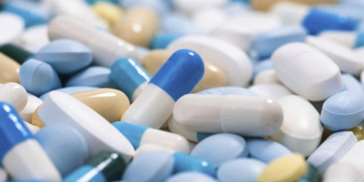 ¿Qué es la codeína y por qué el ISP recomienda no usar este fármaco en menores de 12 años?