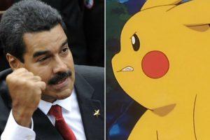 Foto:AFP/Reproducción. Imagen Por: