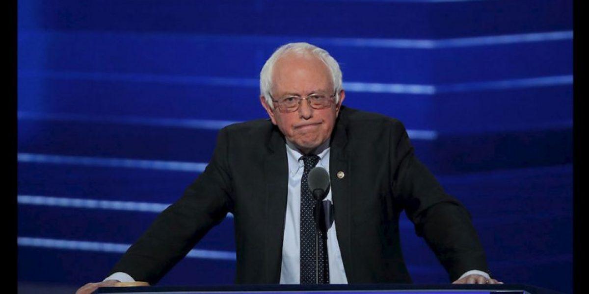 10 citas memorables del primer día de la convención demócrata