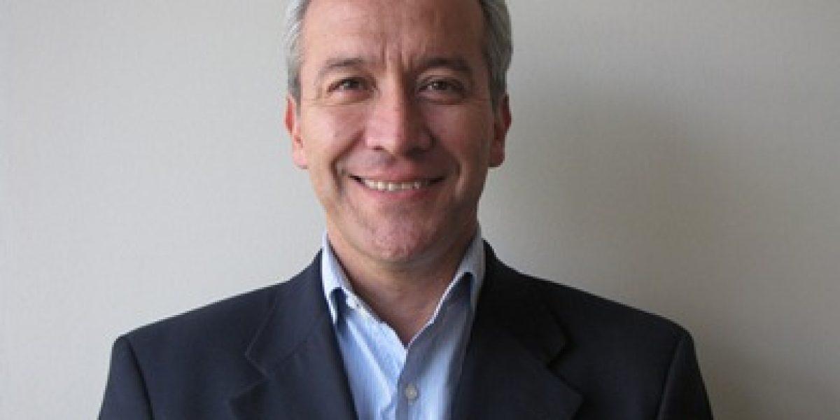El apoyo a Jadue y líos con dineros: El escándalo que involucra al gerente general de la ANFP