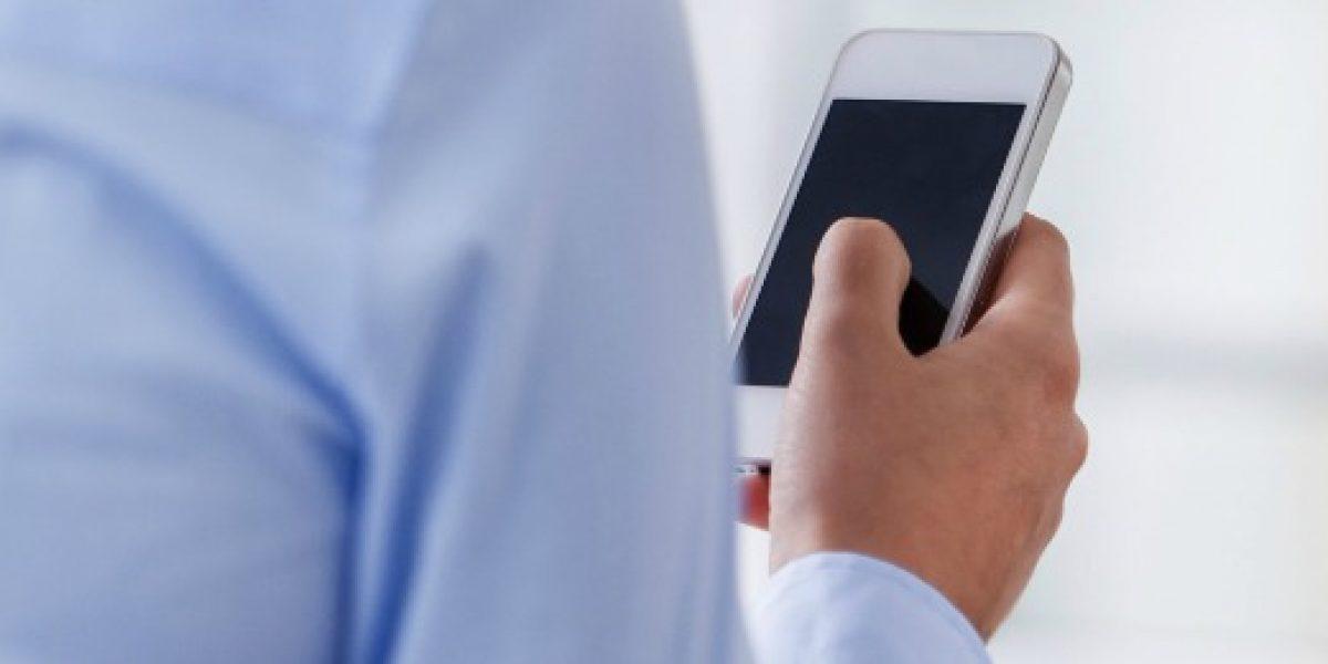 Ritmo de penetración de suscripciones a red 4G disminuye