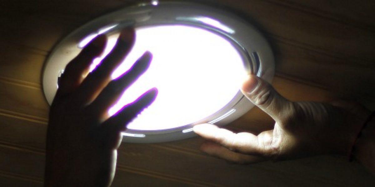 Hasta 20% caerían cuentas de luz por nueva licitación de trasmisión eléctrica