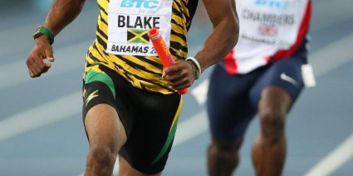 11 atletas que se doparon y estarán en Río 2016