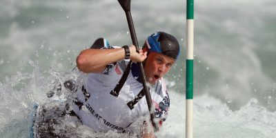 Rio 2016: Atletas piden Pokemon Go en la Villa Olímpica