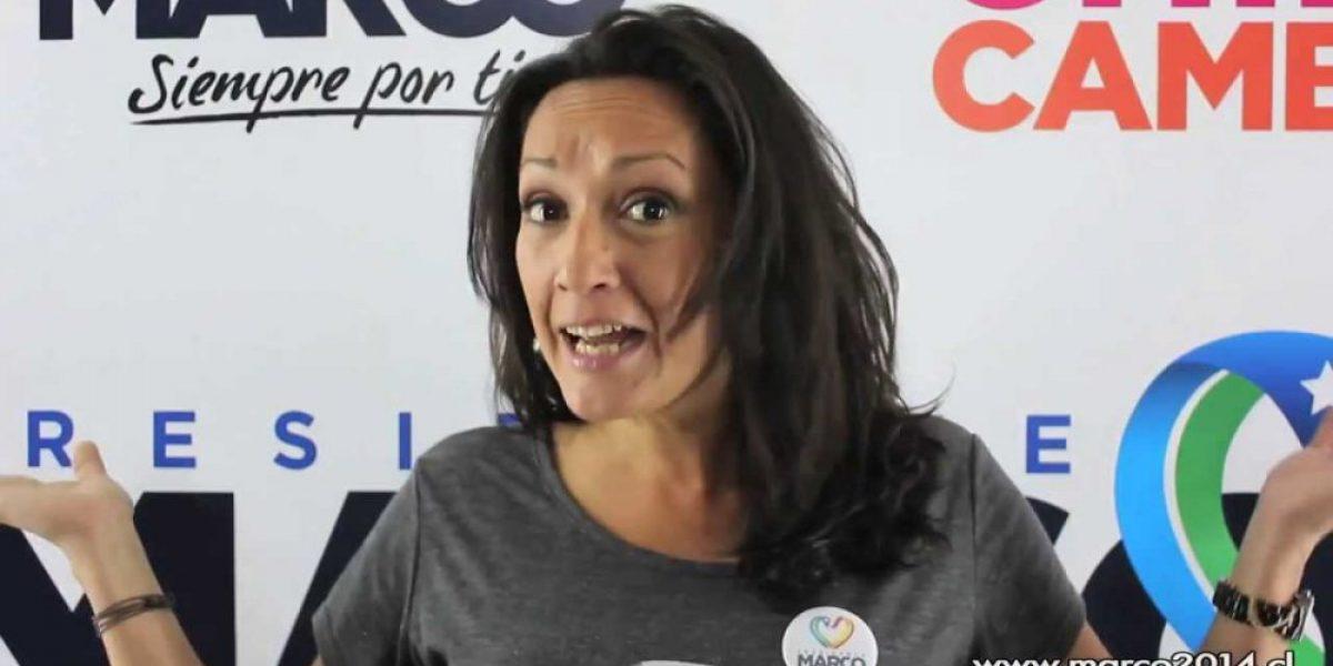 Fotos: Estos son los famosos que compiten en las próximas elecciones municipales