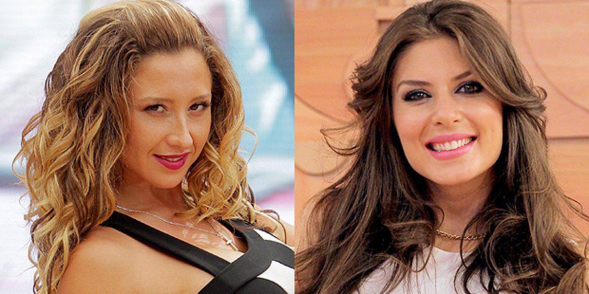 Cata Edwards no es la única: Otras frases muy polémicas dichas en la TV chilena