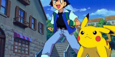 La particular teoría sobre la realidad del universo Pokémon