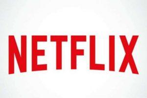 Netflix suele renovar su catálogo mes con mes. Foto:Netflix. Imagen Por: