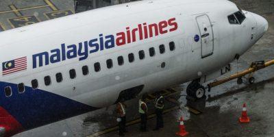 El hallazgo clave en la casa del piloto que aumenta las sospechas sobre el destino del vuelo del MH370