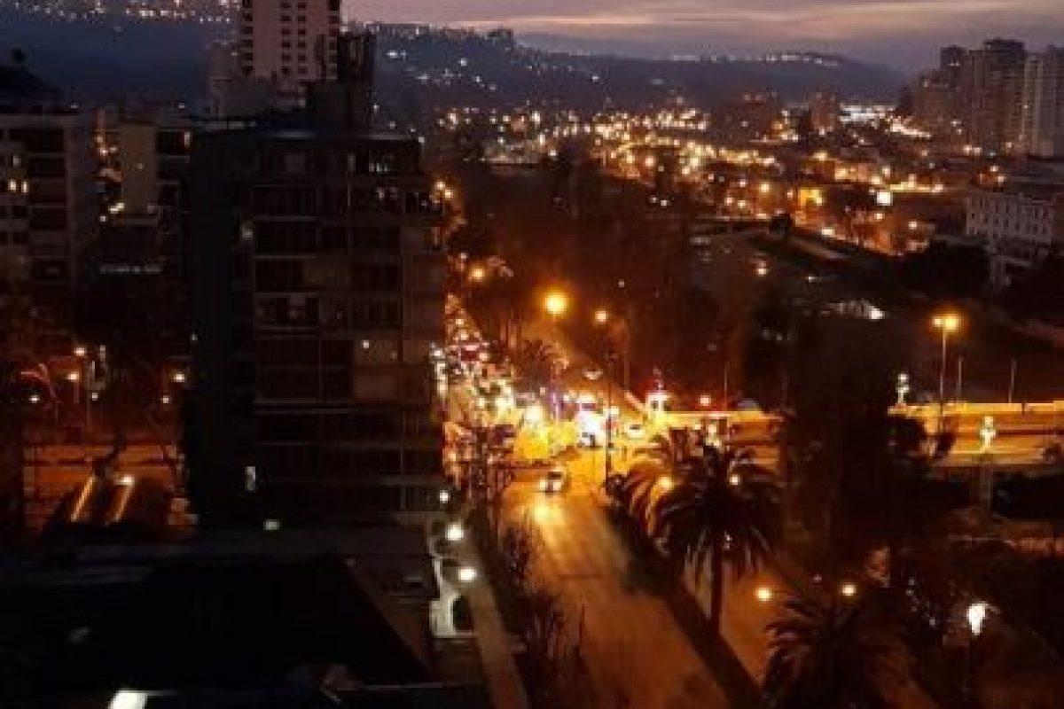 Foto:Reproducción / Twitter @Zhivago2011. Imagen Por: