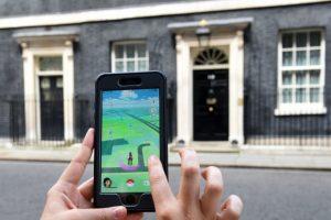 Reino Unido Foto:AFP. Imagen Por: