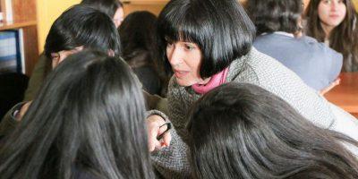 La columna en que la ex rectora de Universidad de Aysén critica la reforma a la educación superior