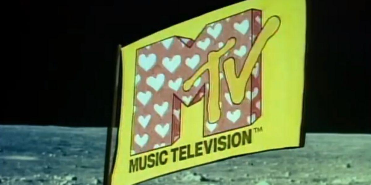 ¡Como en los viejos tiempos! MTV lanzará canal de clásicos de los 90