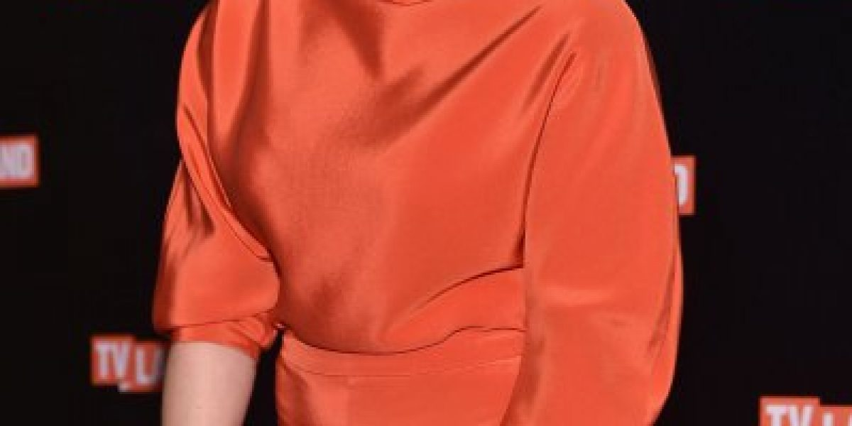 ¡Del terror! Policía advierte a Hilary Duff sobre obsesionado fan