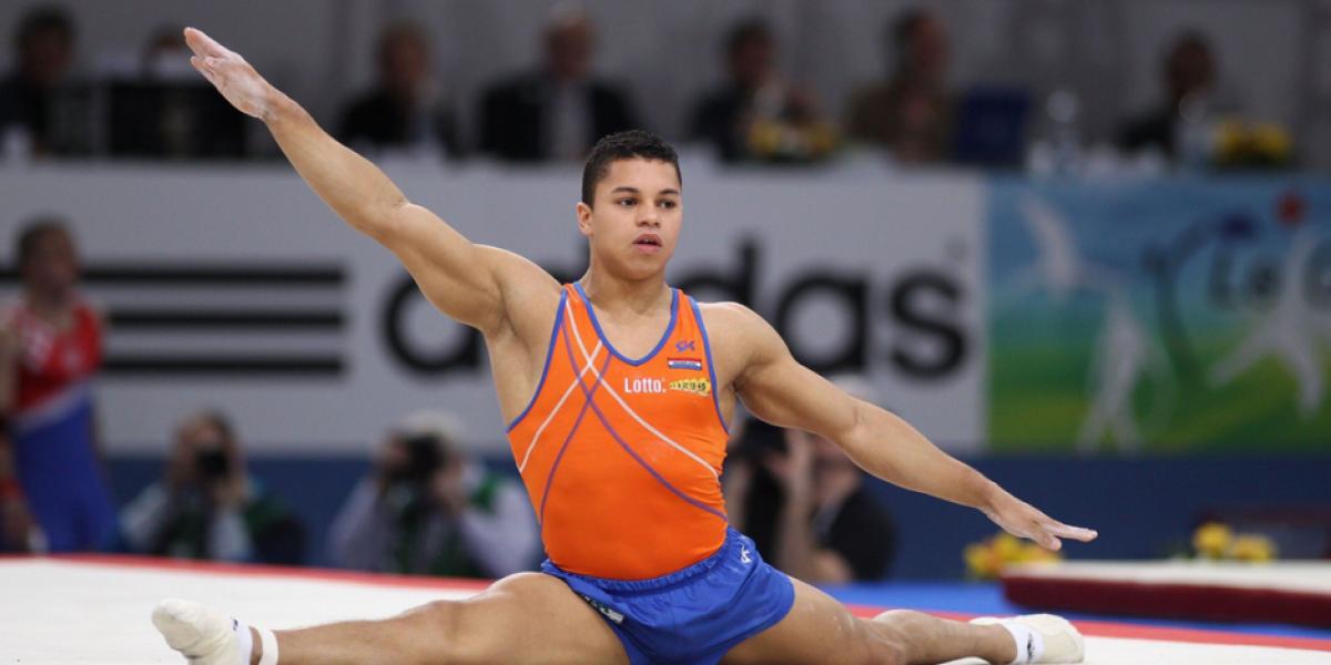 Río 2016: 15 deportistas declarados gay que estarán en Juegos Olímpicos