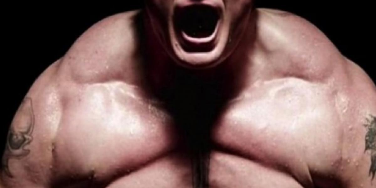 Las razones por las que WWE no sancionará a Brock Lesnar por su dopaje en UFC