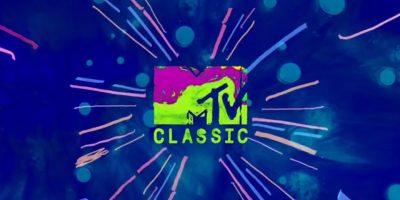 . Imagen Por: Youtube/MTV