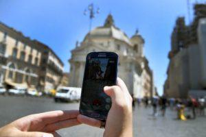 Italia Foto:AFP. Imagen Por: