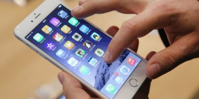 En casi una década: Apple vendió mil millones de iPhones desde 2007