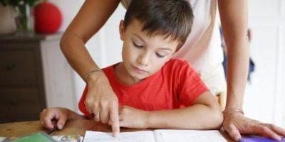 Inician sesiones de la comisión que aborda las tareas escolares