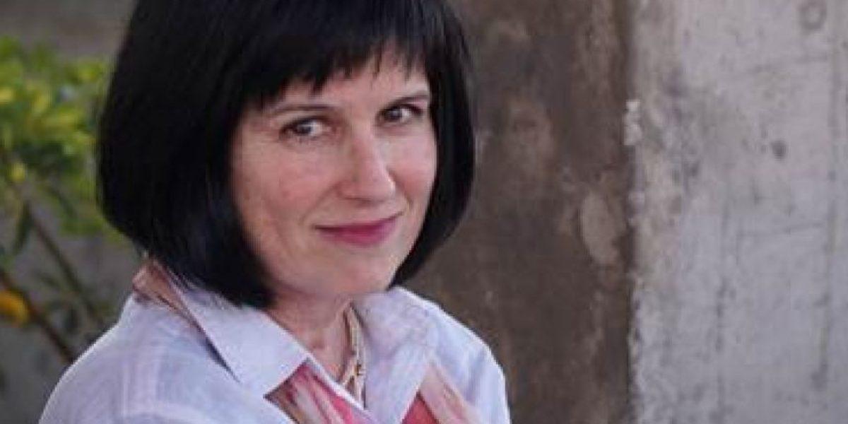 Gobierno firma decreto que destituye a rectora de Universidad de Aysén Roxana Pey