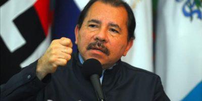 Consejo Electoral de Nicaragua destituye a 16 diputados opositores