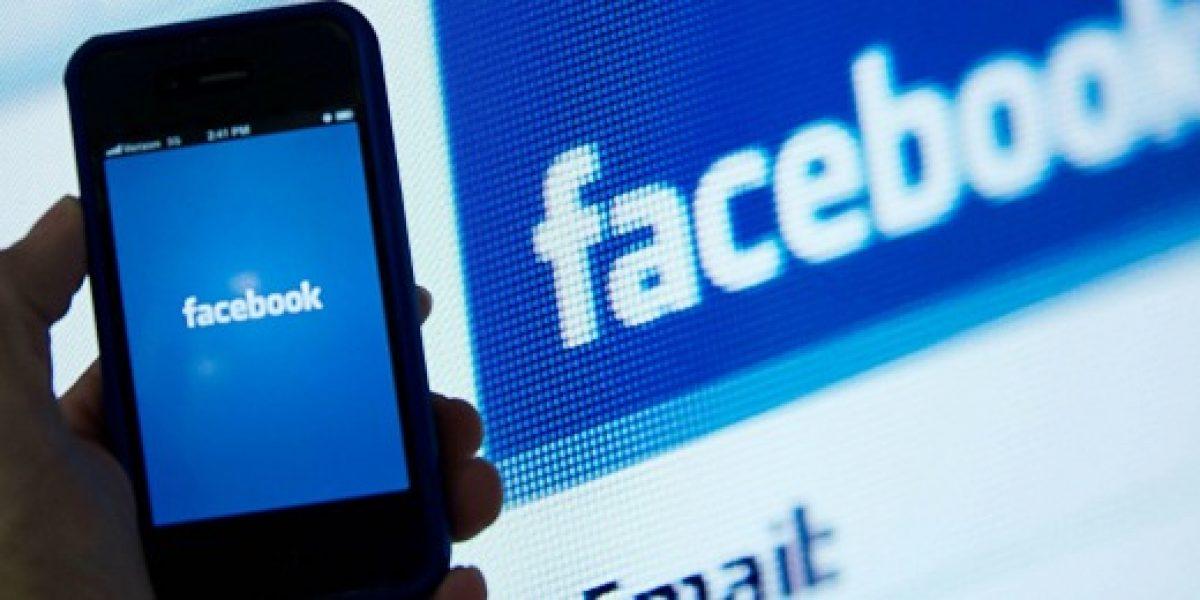 Facebook refuerza apuesta por pymes de A.Latina tras ganancias publicitarias