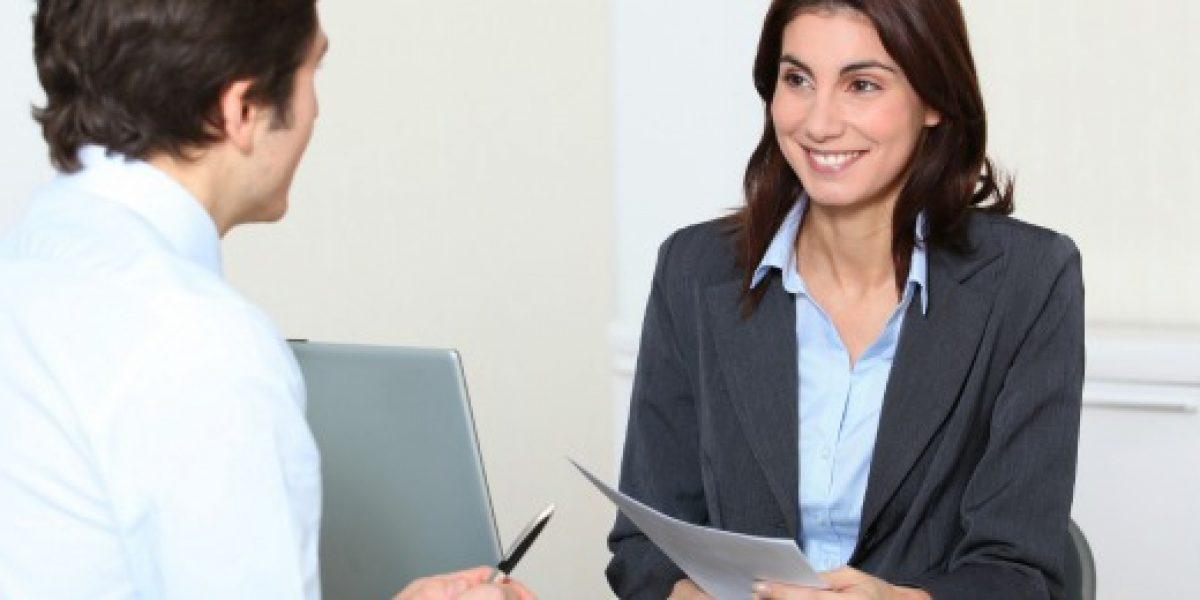 7 aspectos a considerar antes de ir a una entrevista de trabajo