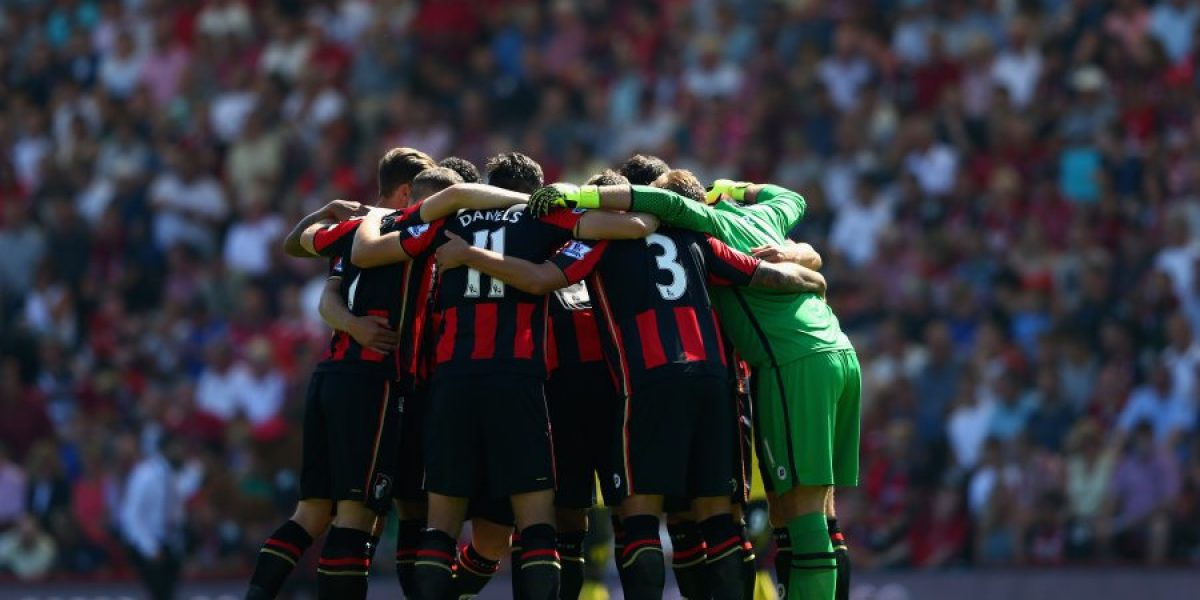 Chelsea a la cabeza: Los equipos más odiados de la Premier League
