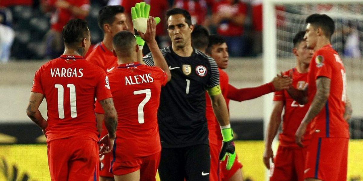 En Paraguay recibirán con calor y altos precios al campeón de América