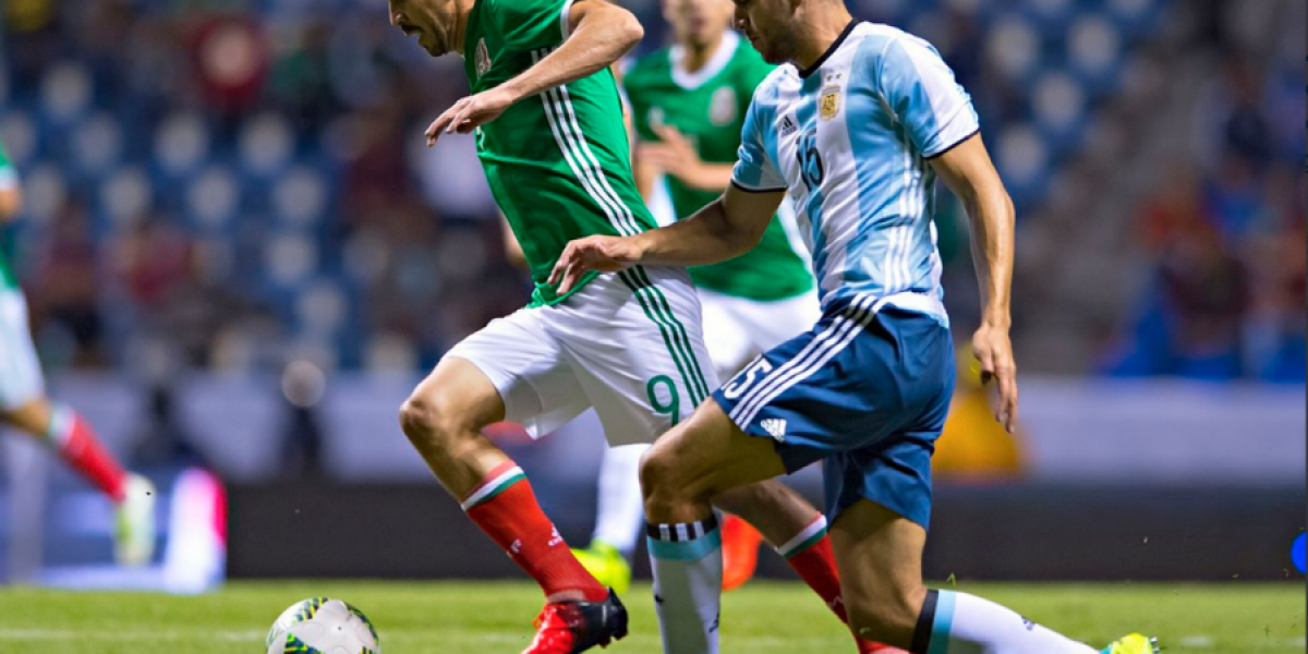 Más problemas: Selección de Argentina que estará en Rio 2016 sufrió robo en México