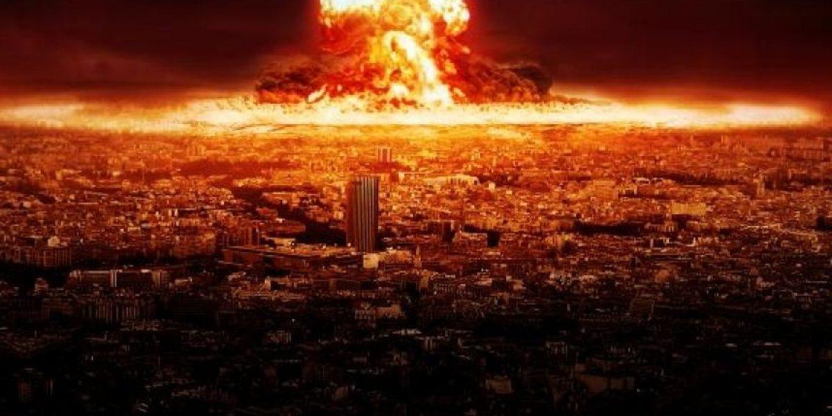 ¿Hoy es el Fin del Mundo? revisa el hilarante itinerario que la rompe en redes sociales