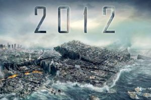 Hace dos años comenzaba un nuevo ciclo en el calendario maya, pero esto incluso impulsó tal pánico que hicieron una película al respecto. Foto:vía Sony Pictures. Imagen Por: