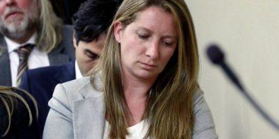 Caso Caval: Natalia Compagnon y Mauricio Valero irán a juicio oral