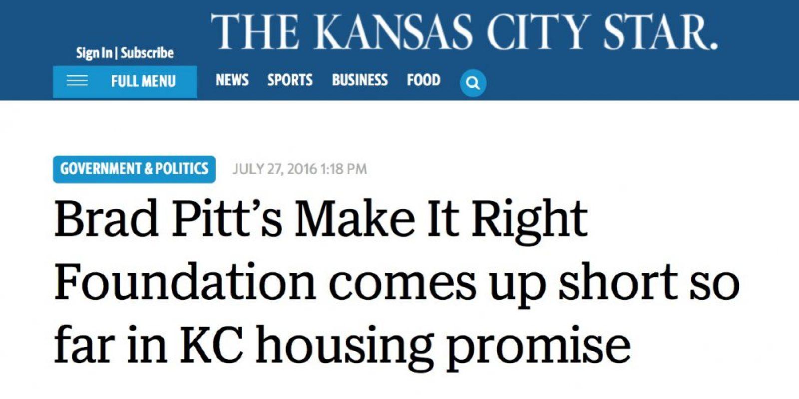 . Imagen Por: Kansascity.com