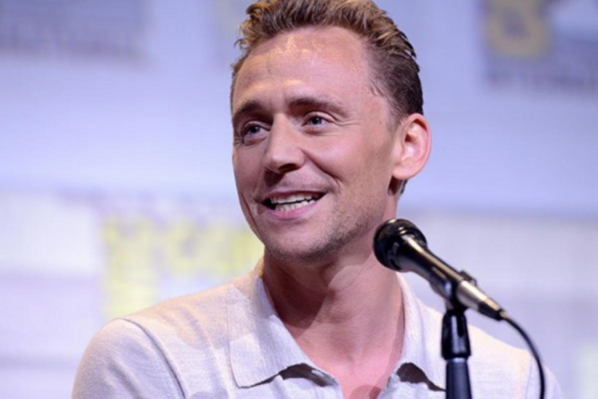 . Imagen Por: vía Getty Images
