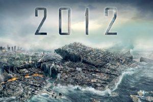 El fenómeno de 2012 se originó gracias a una errónea interpretación del Calendario Maya. Foto:vía Paramount. Imagen Por: