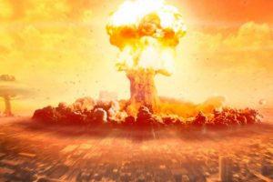 """Desde la época del Imperio Romano se habla del """"fin del mundo"""". Foto:vía Tumblr. Imagen Por:"""