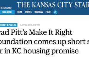 Foto:Kansascity.com. Imagen Por: