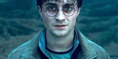 ¿Harry Potter Go?: así sería el juego  que seguiría los pasos a Pokémon