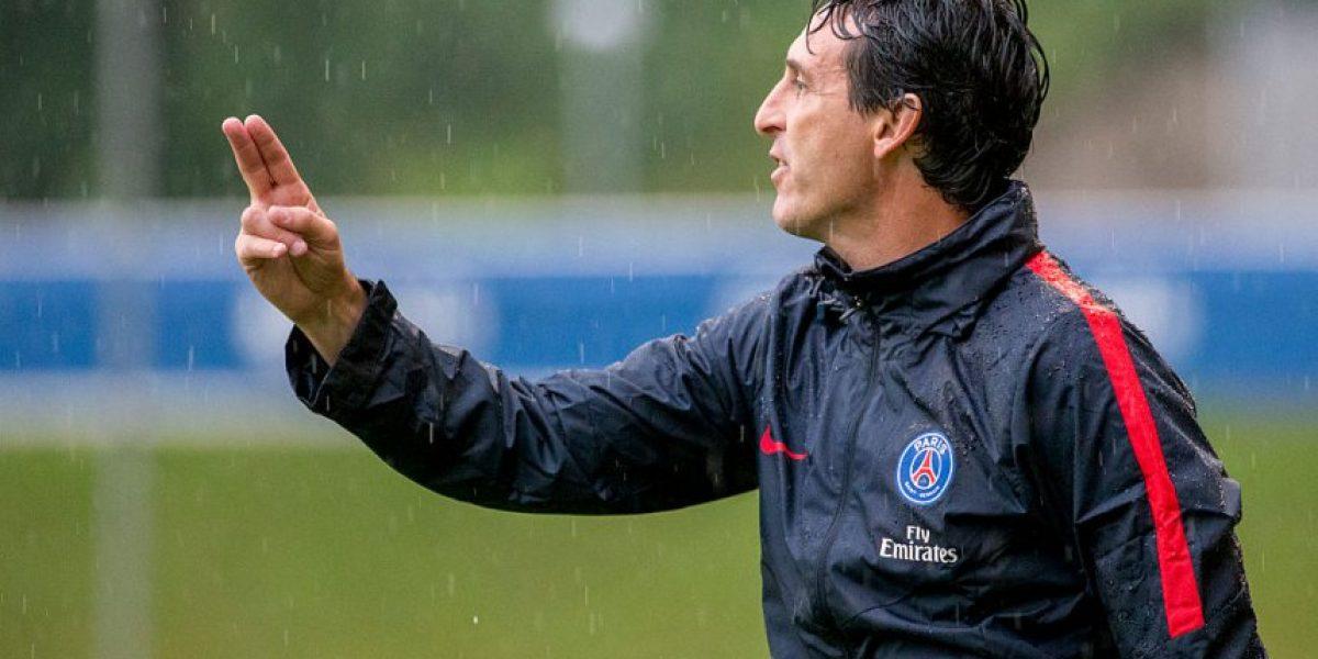 Pellegrini sigue vigente aunque no está en la lista de los diez mejores técnicos del mundo