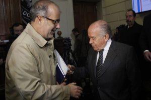 Foto:Archivo ATON Chile. Imagen Por: