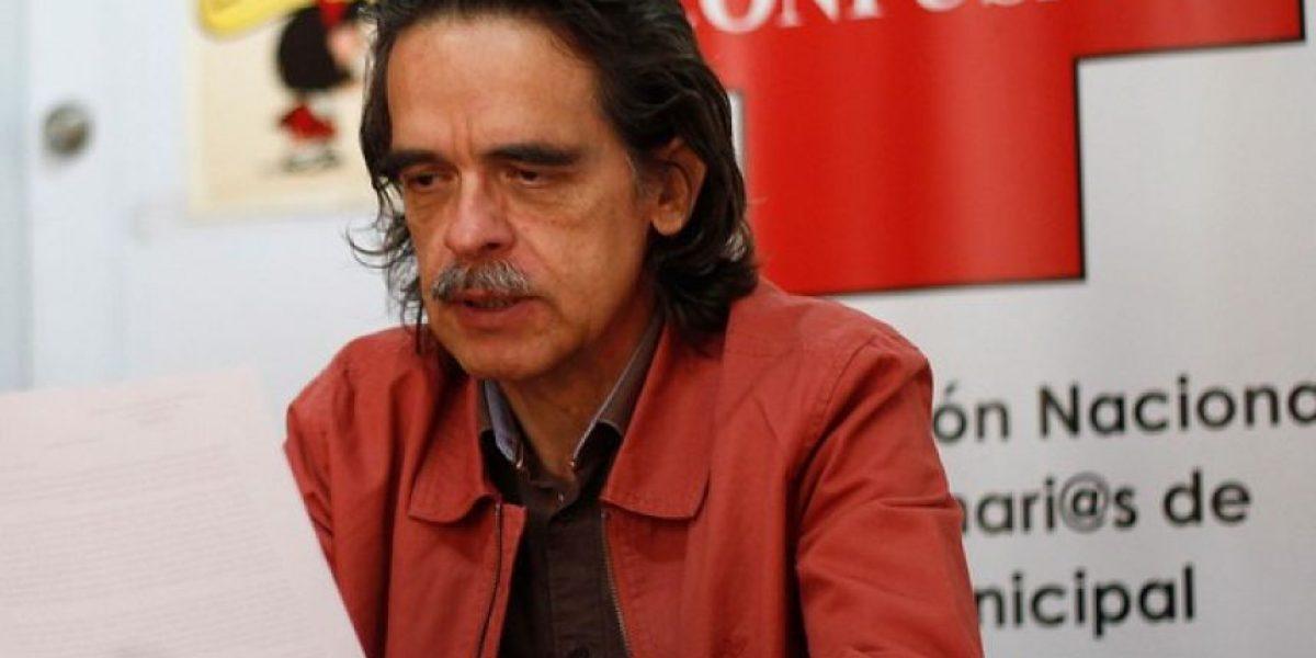 Confusam anuncia cacerolazo en contra de llegada de José Piñera y sistema de AFP