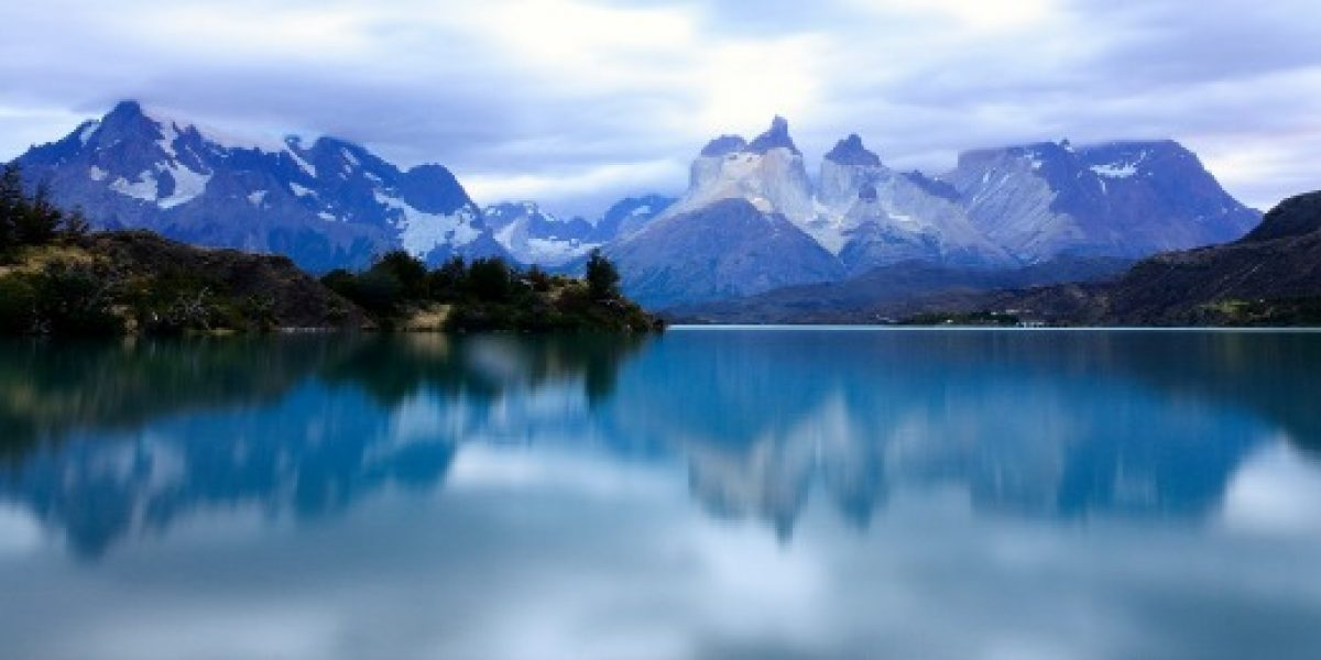 Línea aérea suma Puerto Natales a sus rutas dentro de Chile