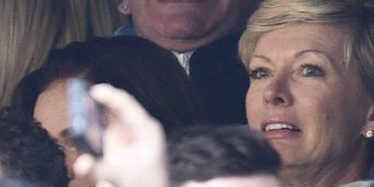 El emotivo mensaje de Maradona a los napolitanos tras la